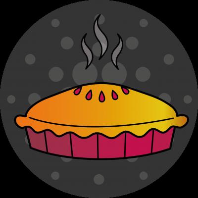 Cardano, Nederlandse stake pool RP0, logo