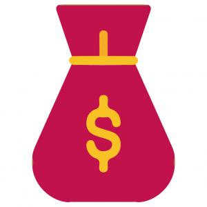 Rente-staking-rewards
